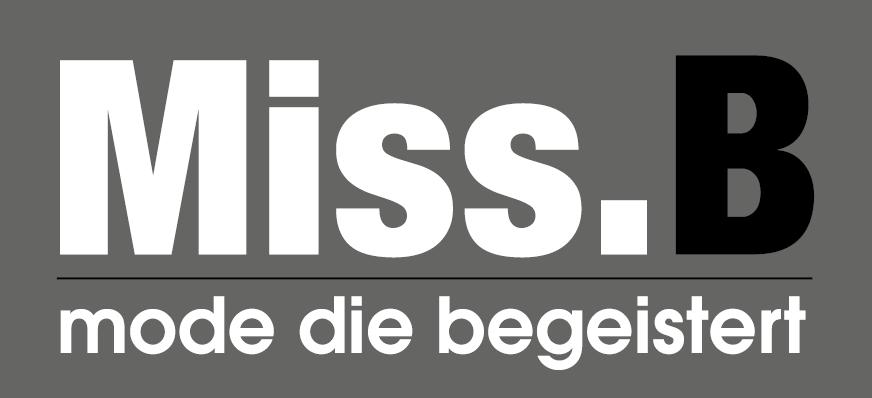 Miss.B